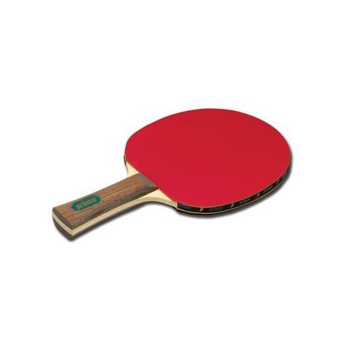 Prince Pro Control 800 Table Tennis Racket
