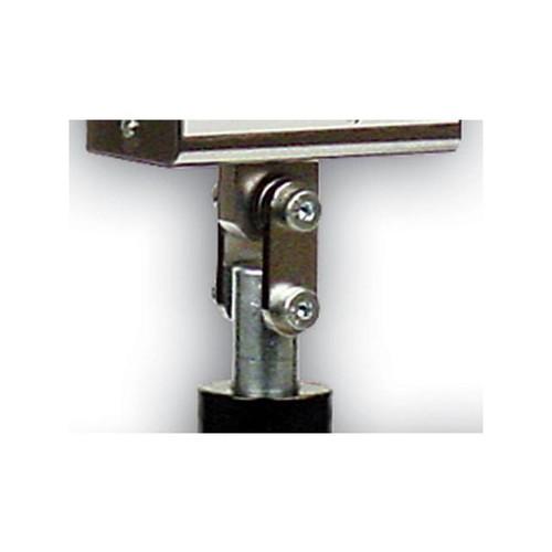 Detecto PL-HLKIT Patient Lift Kit Adapter for Detecto PL 400 or PL 600