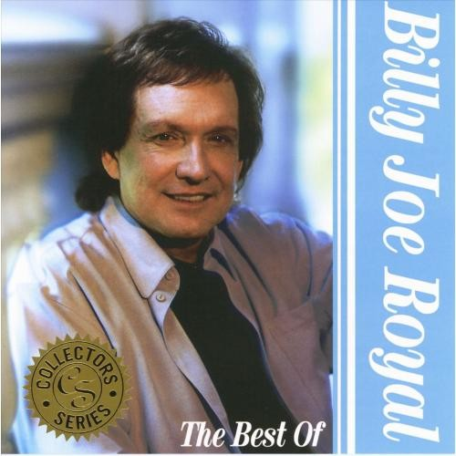 Collector's Series:best Of Billy Joe