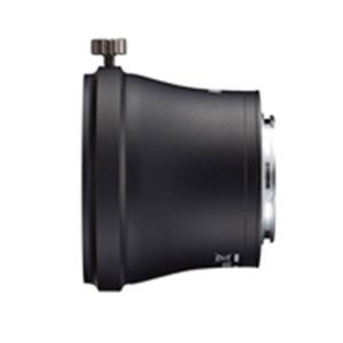 Nikon DSA-N1 Digiscoping Adapter