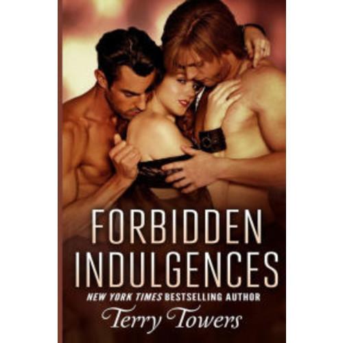 Forbidden Indulgences