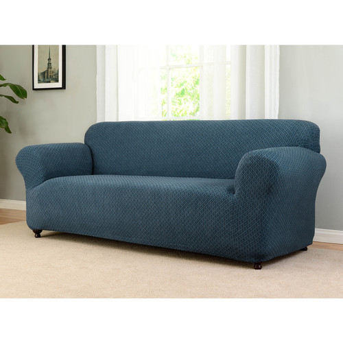 Sanctuary Galway Stretch Sofa Slipcover