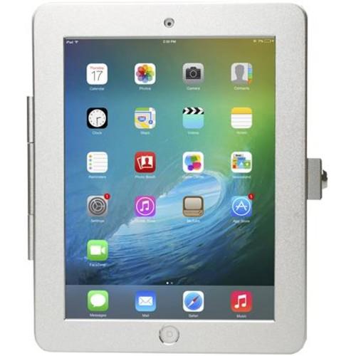 CTA Digital Security Wall Enclosure for iPad, iPad Air and iPad Pro 9.7