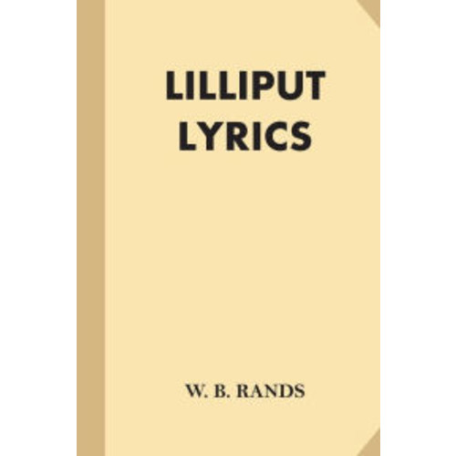 Lilliput Lyrics