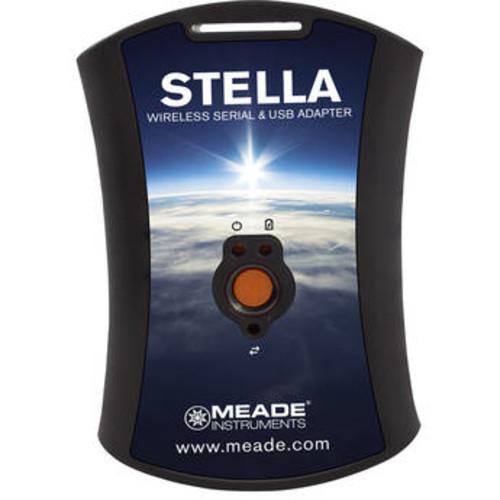 Stella Wi-Fi Adapter