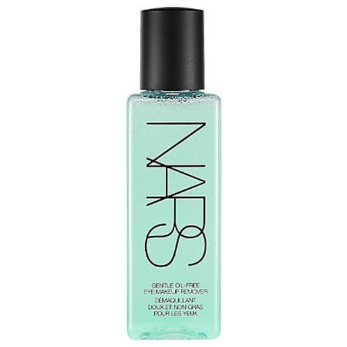 Gentle Oil-Free Eye Makeup Remover