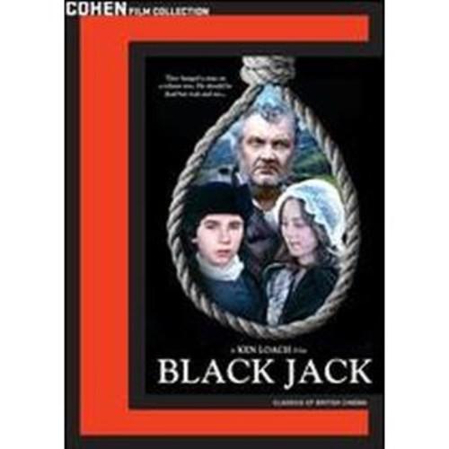 Black Jack [35th Anniversary Edition]