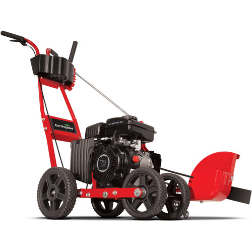 Earthquake Edger with 79cc 4-Cycle Viper Engine