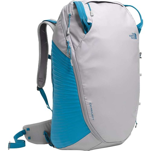 The North Face Ice Project Pack