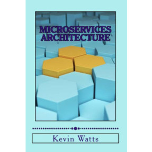 Microservices Architecture: Deep Exploration Of Microservices