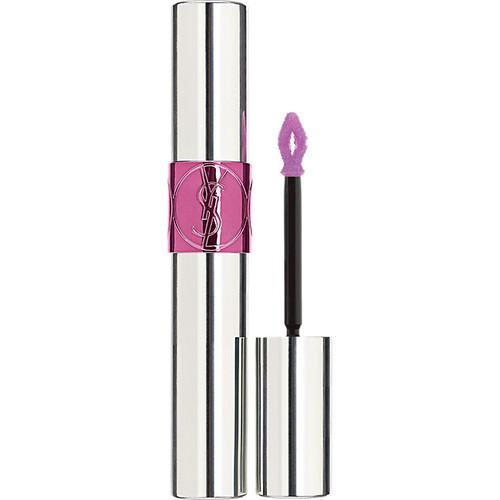 Yves Saint Laurent Beauty Volupte Tint In Oil - 8