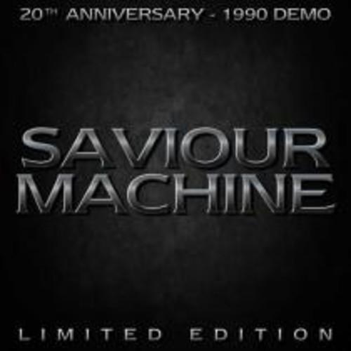 20th Anniversary Edition - CD