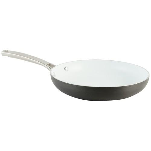 Calphalon Hard Anodized Nonstick Frying Pan - 10