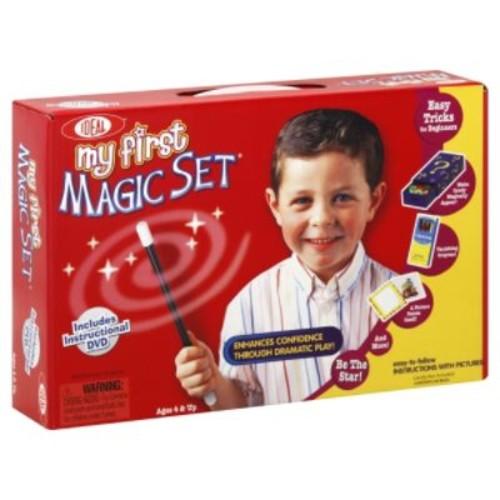 Slinky My First Magic Set