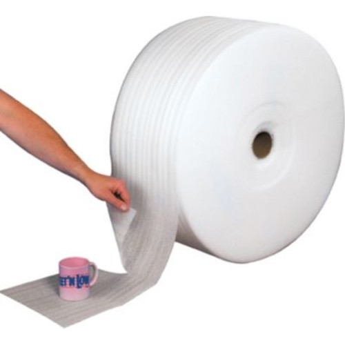 Staples UPSable Perforated Air Foam Rolls