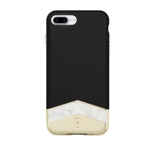 Slider Case for iPhone 7/8 Plus