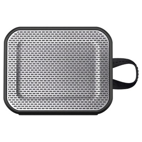 Skullcandy Wireless Speaker Barricade - Black