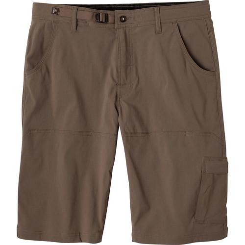 prAna Stretch Zion Shorts - Men's 10