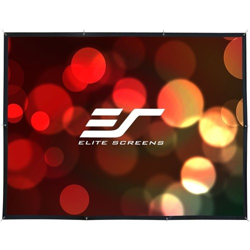 Elite - Screens DIY Pro Series 160