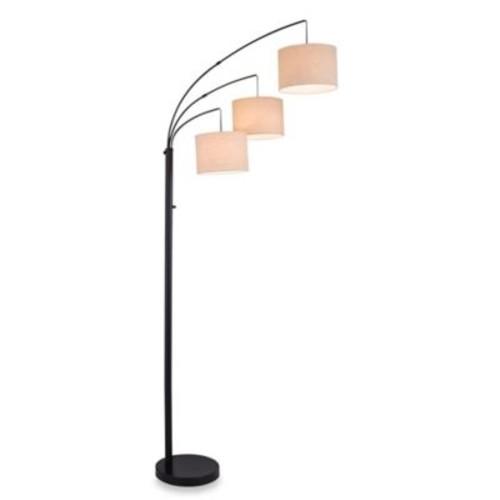 Adesso Floor Lamp