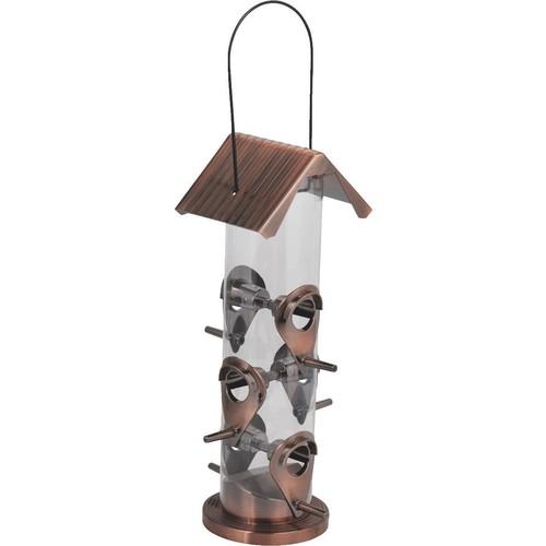 Best Garden Plastic Bird Feeder - XFPL-06011C