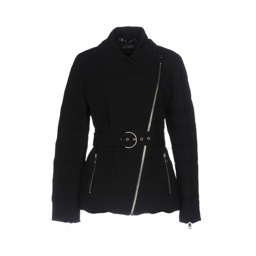 GUCCI Biker Jacket
