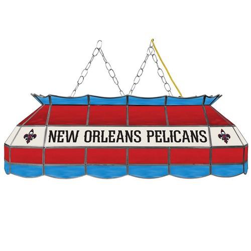 Orleans Pelicans 40