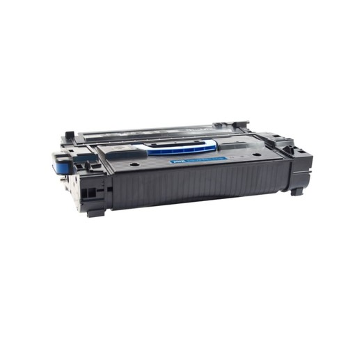 Office Depot Brand CTG25JP (HP 25X / CF325X) High-Yield Remanufactured Black Toner Cartridge
