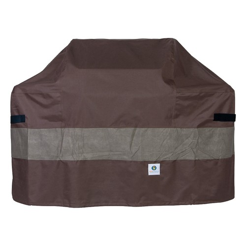 Duck Covers Ultimate 53 in. Grill Cover