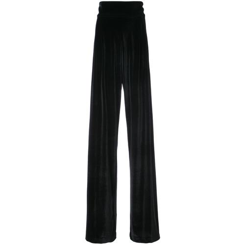 Vivian trousers