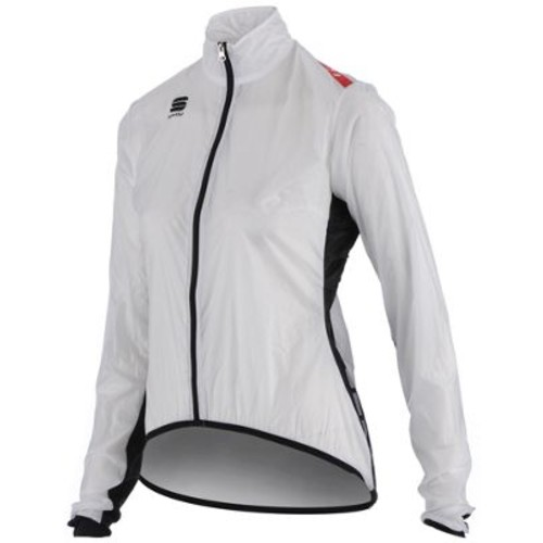 Sportful Womens Hot Pack 5 Jacket SS17 [count : 2; Colour :]