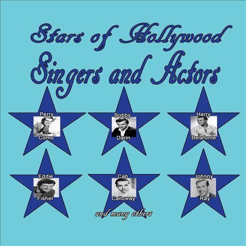 Stars of H...