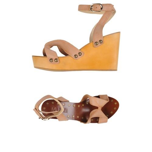MI/MAI Sandals