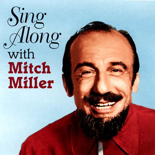 Sing Along [CD]
