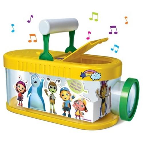 Beat Bugs Magical Musical Bug Keeper
