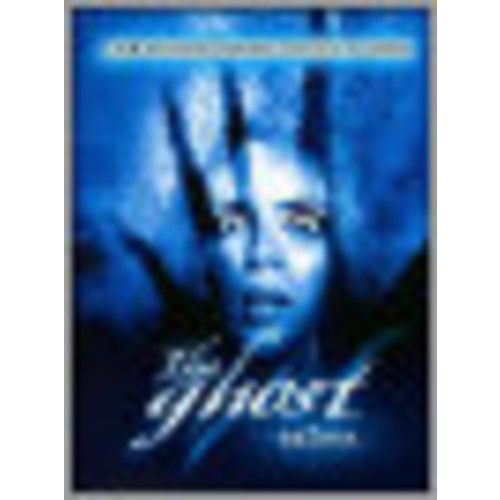 The Ghost [DVD] [2002]