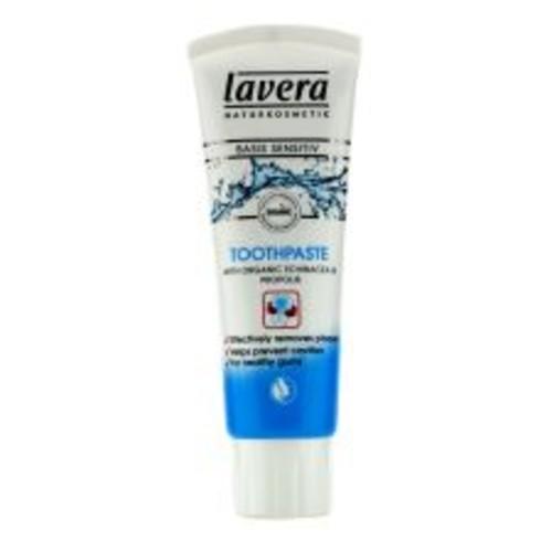 Lavera Basis Sensitiv Toothpaste - Sensitive