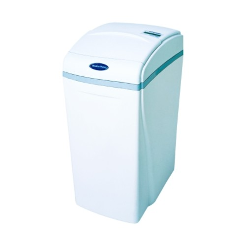 WaterBoss Water System Filter 15PPM(900IF)