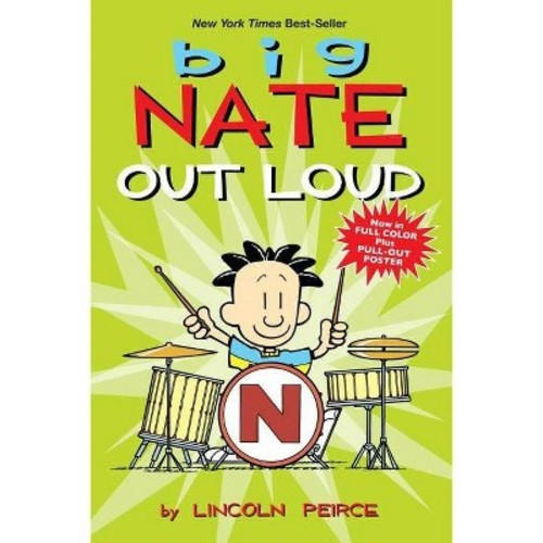 Big Nate O...