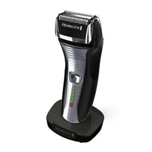 Remington F5 Power Series Foil Shaver, Men's, Black (F5-5800)