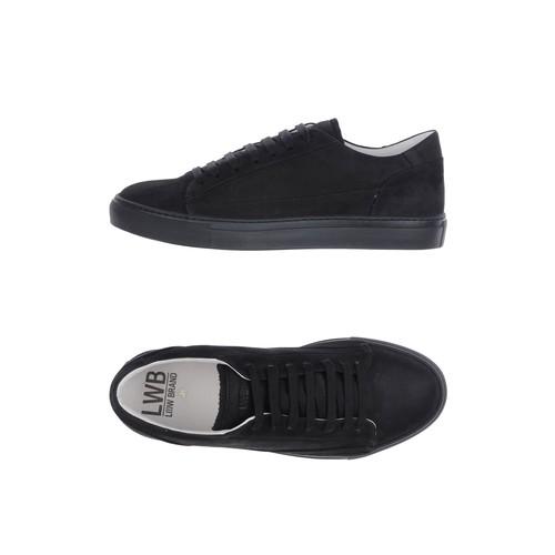 L(!)W BRAND Sneakers