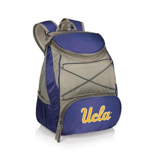 Picnic Time UCLA Bruins PTX Backpack Cooler