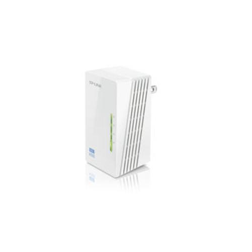 TP-LINK AV500 WiFi Powerline Extender