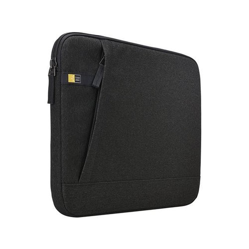Case Logic Huxton Carrying Case (Sleeve) for 13.3