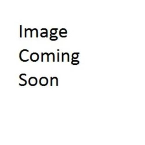 Canon (CRG-034) imageCLASS MF810Cdn, MF820Cdn Yellow Toner (7,300 Yield)