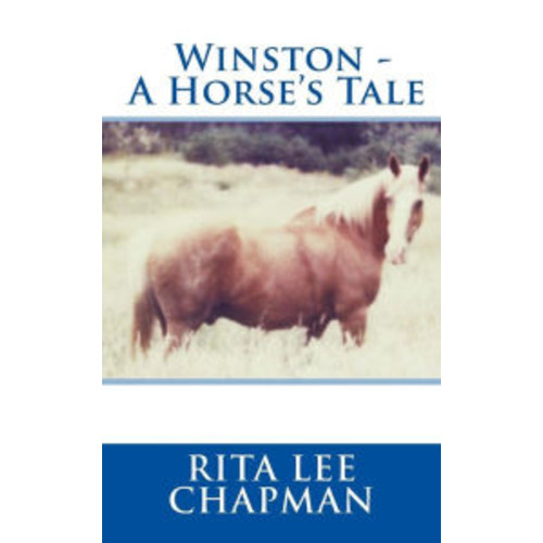 Winston - A Horse's Tale