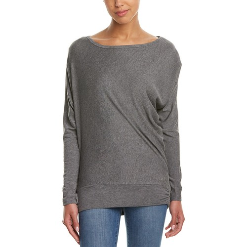 TART Collections Yvonne Off-the-Shoulder Top
