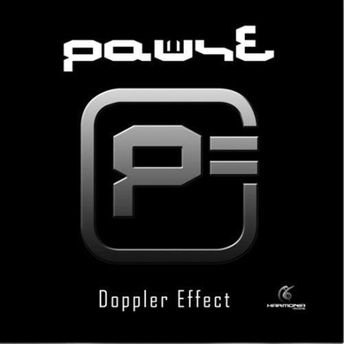 Doppler Effect [CD]