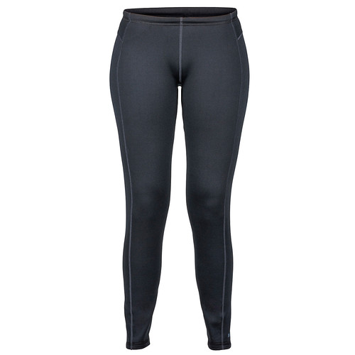Wm's Stretch Fleece Pant