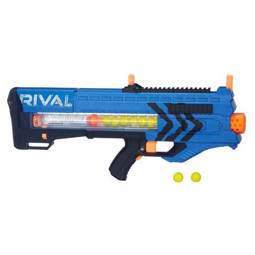 Nerf Rival Zeus MXV-1200 (Blue)